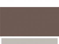 tailfeather.com.au