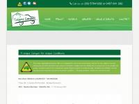 tailgatecampers.com.au