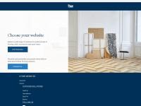 tarkett.com.au