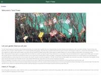 tass1trees.com.au