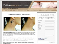 tattooremoval-melbourne.com.au