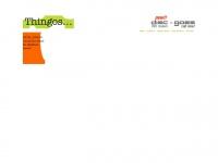 thingos.com.au