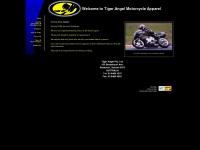 tigerangel.com.au