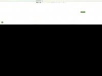 tiktocs.com.au