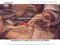 tiramisu.net.au