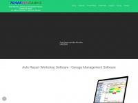tradepronamics.com.au