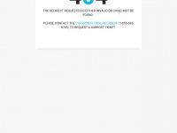 chevroncarsville.com