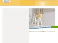 selco.org