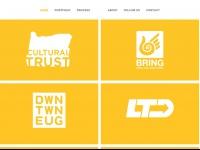 bellandfunk.com