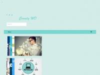 countywd.org