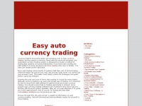 Autocurrencytrading.net