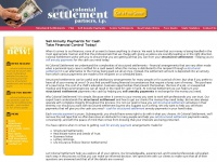 colonialsettlement.com