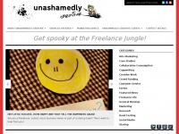 unashamedlycreative.com.au