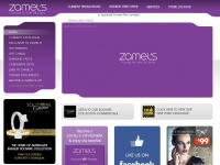 zamels.com.au