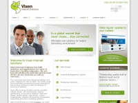 vixeninternet.com.au