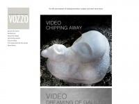 vozzo.com.au