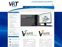 vrt.com.au