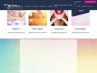 vyve.com.au