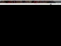 wakeboardaustralia.com.au