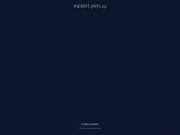 waldorf.com.au