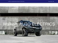 walkersautoelectrics.com.au