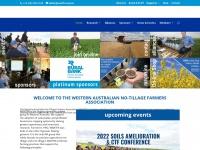 wantfa.com.au