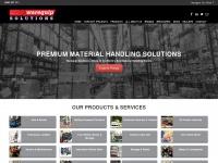 warequip.com.au