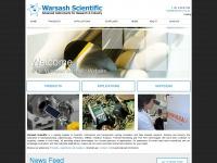 warsash.com.au
