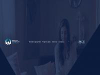 waterfront-apartments.com.au