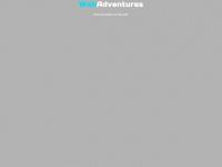 webadventures.com.au
