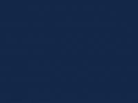 webitor.com.au