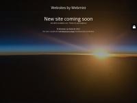webmist.com.au