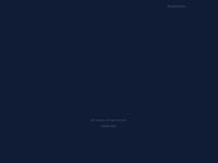 westernqueensland.com.au