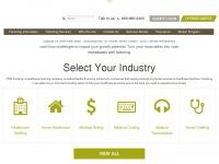 prnfunding.com