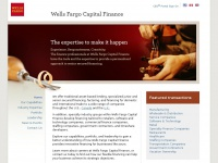 wellsfargocapitalfinance.com