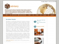 Abladvisory.co.uk