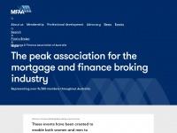 mfaa.com.au