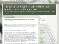 consumerfinanceprograms.com
