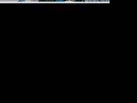 safeharborfunds.com