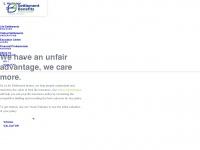 settlementbenefits.com