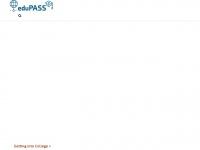 edupass.org Thumbnail