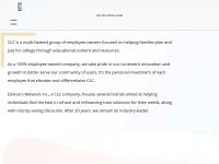 collegeloan.com