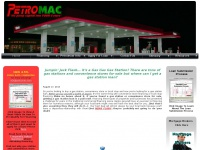 Gas Station Loans | Gas Station Financing | Gas Stations For Sale