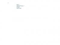 Petroval.net