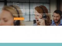 amsher.com