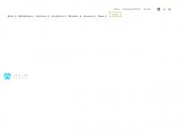 acainternational.org Thumbnail