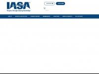 iasa.org