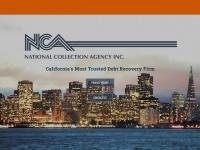nca-collect.com