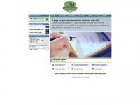 csipays.com
