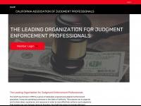 cajp.org